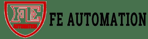 FE Automation Pte Ltd